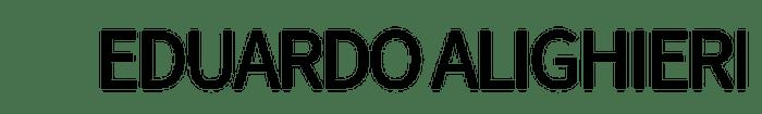 Eduardo Alighieri Logo
